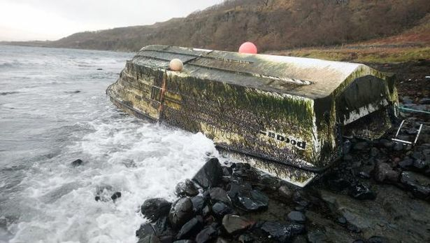A Woman Finds A Lost Boat Valued At $60,000 And She Gets To Keep It