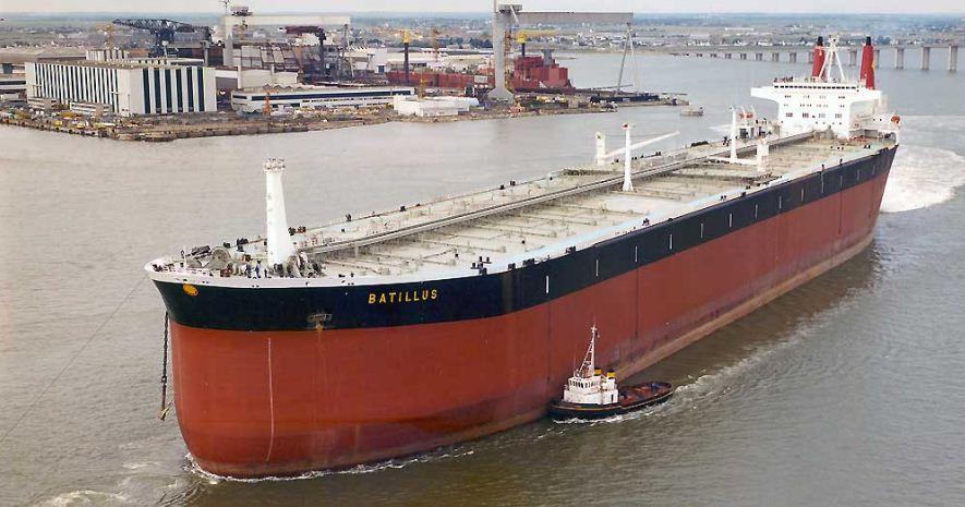 Batillus-Top-10-Biggest-Ships-2017
