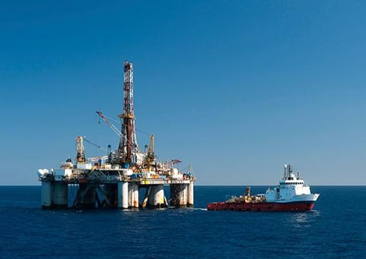 What Wall Street is saying about Diamond Offshore Drilling Inc (NYSE:DO)