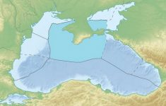 """Ukraine Declared in the UN General Assembly on the Creation by Russia of a """"Gray Zone"""" in the Black Sea"""