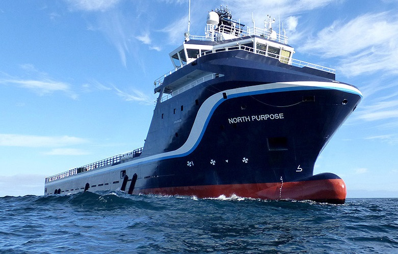 GulfMark Offshore commences Chapter 11 proceedings