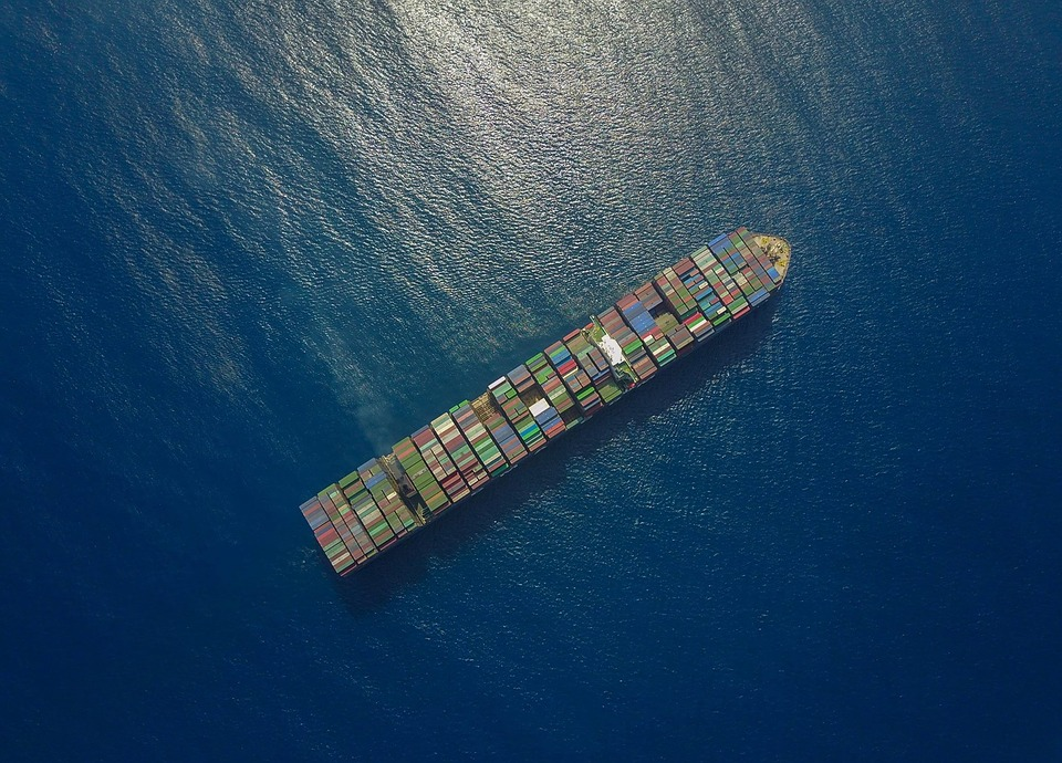 Increase in Maritime Insurance will Accelerate Operative Costs of Shipowners at a Global Level