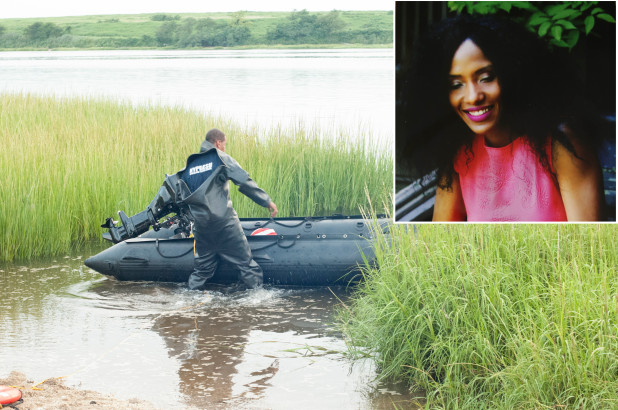 Missing Queens Woman Was Wading in the No-Swimming Area