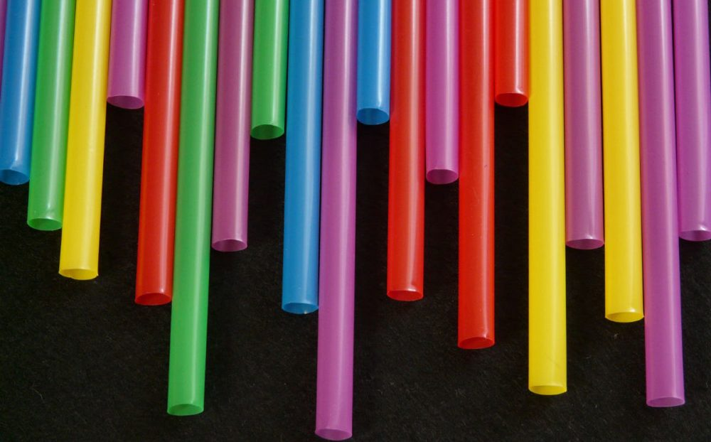 Seattle Is The First City in the US to Ban Straw