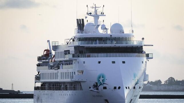 The Maritime Industry Facing The Challenge Of Covid-19
