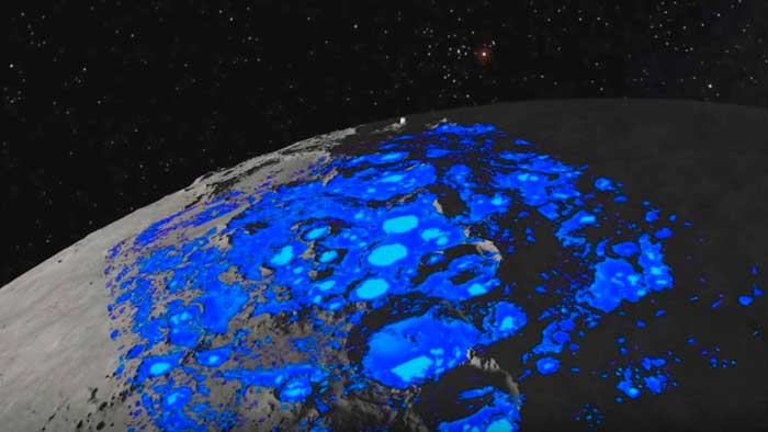 What Do We Really Know About The Moon's Water?