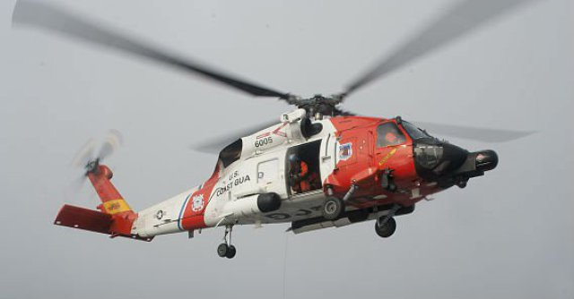 coast-guard-medevac
