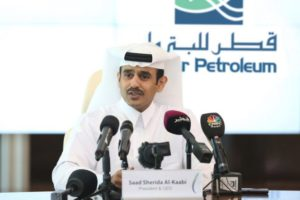 qatar-to-boost-gas-production