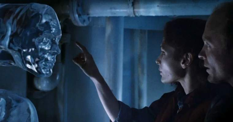 10 Water Horror Movies You Need To Watch