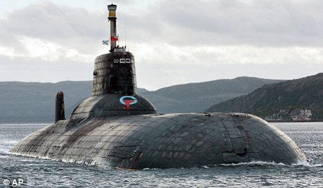 Government of Brazil Highlights its Commitment to the Construction of Submarines