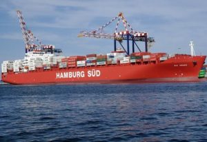 hamburg sud ship