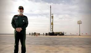 Iran increases warnings to the USA due to the tensions in the Persian Gulf