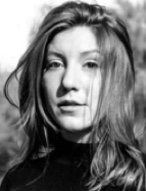 Kim Wall Died inside the Nautilus