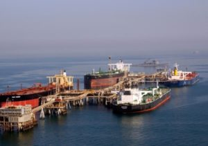 Libya reopen oil ports