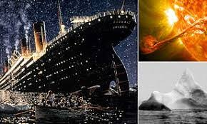 https://www.maritimeherald.com/2020/10-05-new-theory-says-that-the-titanic-sank-for-this-unusual-reason/