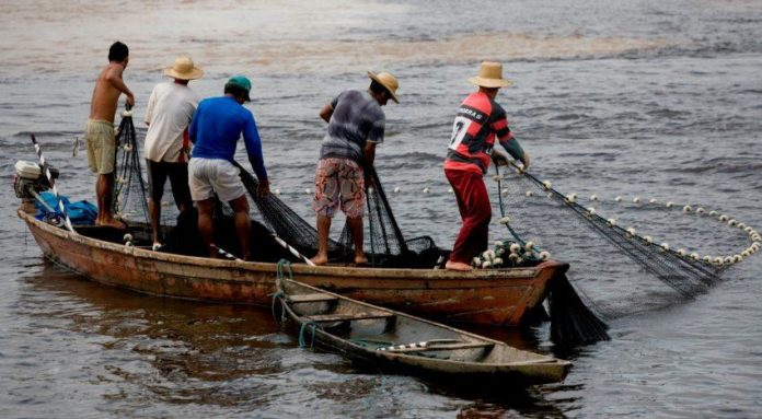 Pirates of the Caribbean Operate in the Service of Drug Trafficking Between Venezuela and Trinidad