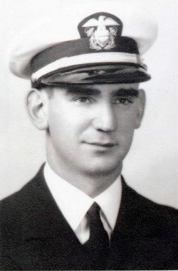 The Remains of a Jewish Soldier Who Died in the Attack on Pearl Harbor Were Identified
