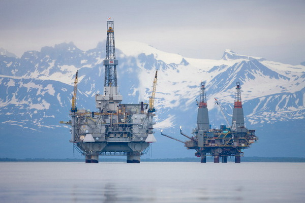 World Bank on Oil and Gas