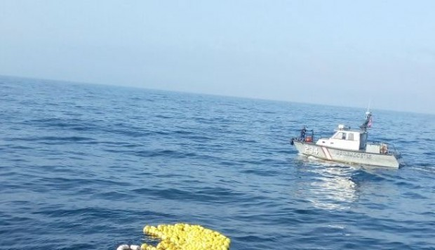 accident on the high seas leaves 8 missing in Chimbote